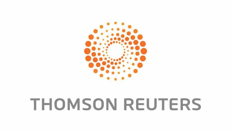 Reuters France en grève pour défendre l'emploi et le français