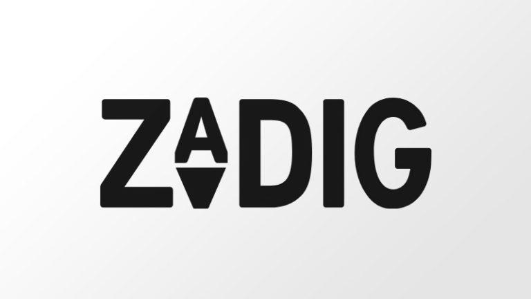 Zadig, un regard américain sur la France