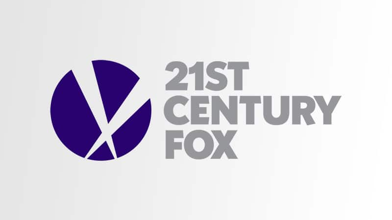 Rachat de 21st Century Fox à Murdoch par Disney, une succession en cours