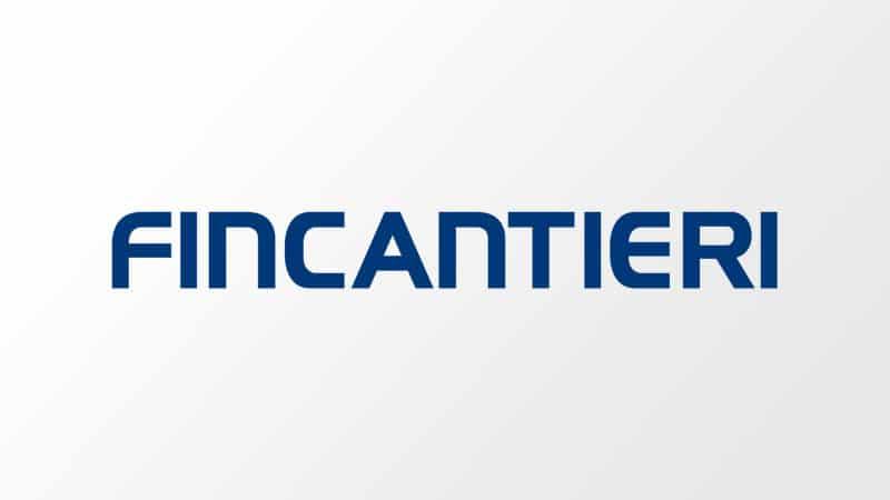 Le rapprochement Fincantieri/Naval Group victime d'infox?