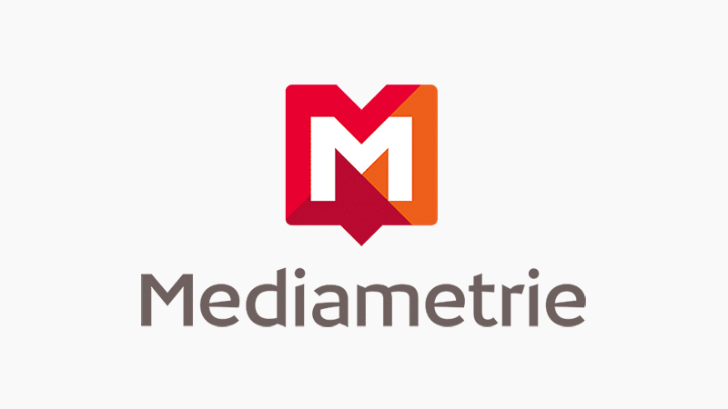 Médiamétrie : France Inter en hausse, Europe 1 en berne
