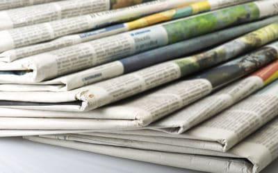 Nouvelle-Zélande, Italie : deux attentats et des regards très différents, revue de presse européenne
