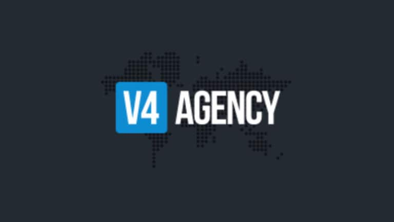 La Hongrie lance V4NA, nouvelle agence de presse internationale