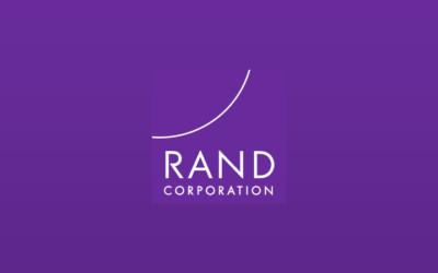 Le journalisme américain est devenu plus subjectif, une étude de la Rand Corporation