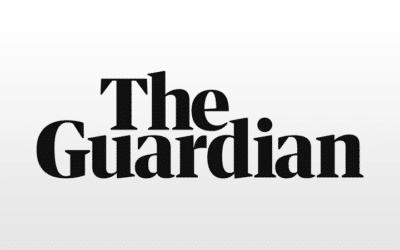 Le Guardian retrouve un équilibre