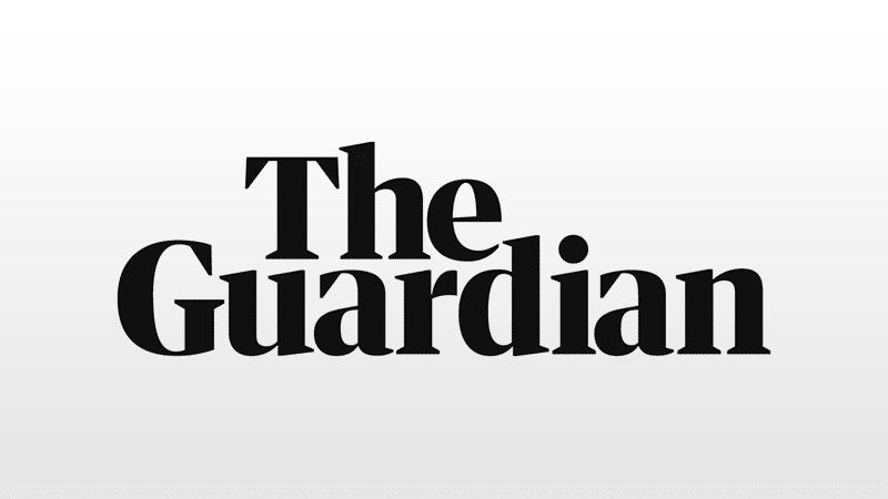 The Guardian: vous reprendrez bien un peu de progressisme britannique?