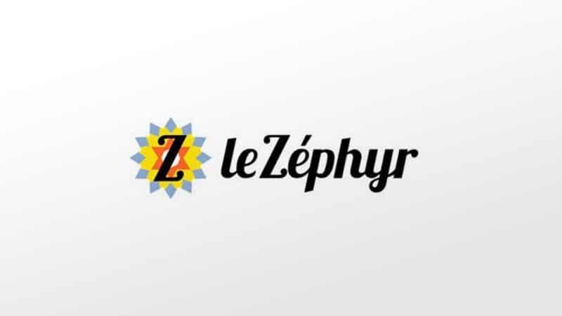 Zéphyr, le petit nouveau magazine qui veut devenir grand