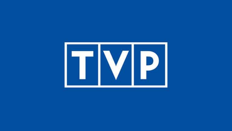 Supprimer les médias publics, la nouvelle idée des libéraux polonais contre le pluralisme dans l'audiovisuel