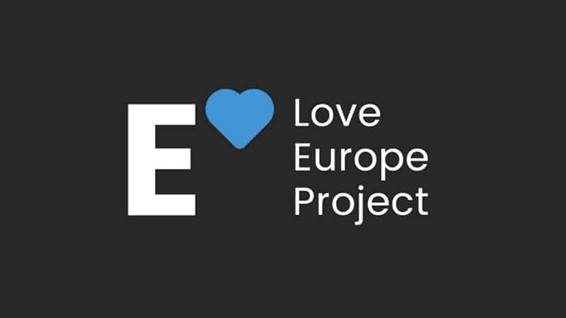 The Love Europe project : Arte nous raconte l'Europe... extra-européenne