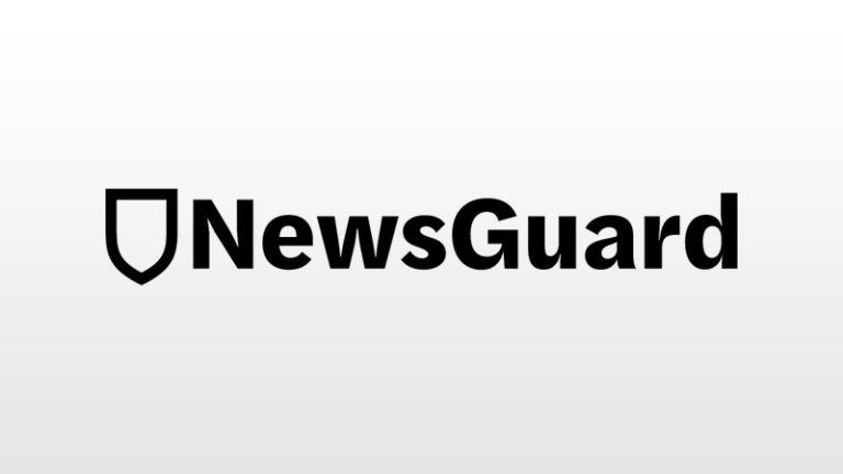Newsguard, instrument du soft power américain ?