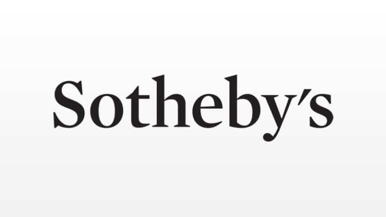 Sotheby's racheté par Drahi, une poire pour la soif ?
