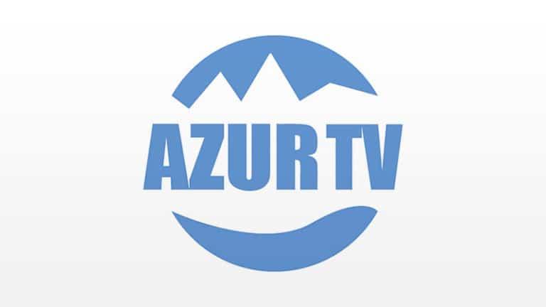 Bataille pour les médias sur la côte d'azur, Safa contre-attaque sur le réseau Azur TV