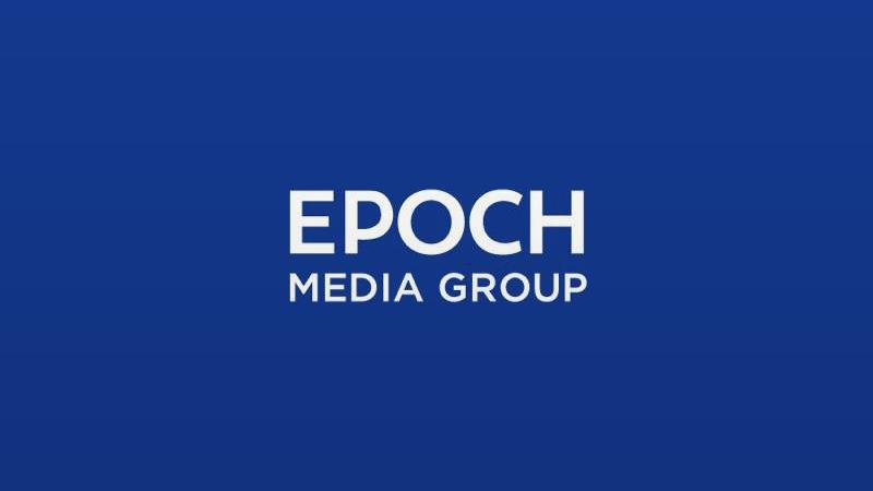 The Epoch Media Group, une stratégie archéofuturiste et ubiquitaire
