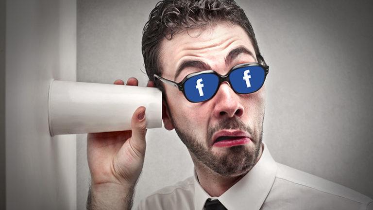 Selon Breitbart News, Facebook s'inspire des méthodes chinoises pour ostraciser les « agents de haine »