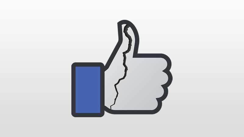 Facebook sera-t-il démantelé?