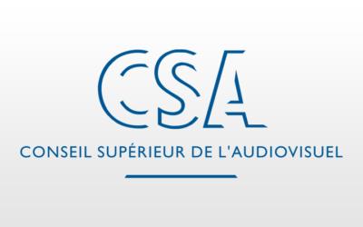 Condamnation de CNews pour les propos d'Éric Zemmour