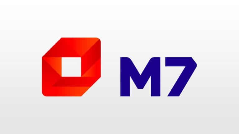 Canal+ rachète M7 pour un milliard d'euros