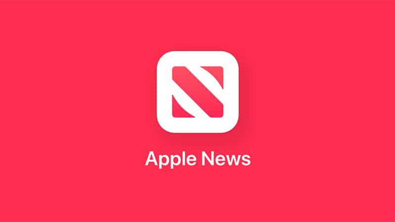 Apple News, des espoirs déçus