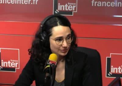 Marie Kirschen