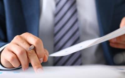 Presstalis, approbation des comptes 2018 refusée