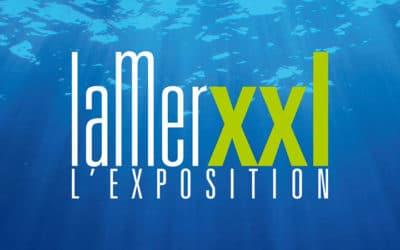 Nantes: l'exposition La mer XXL est un flop