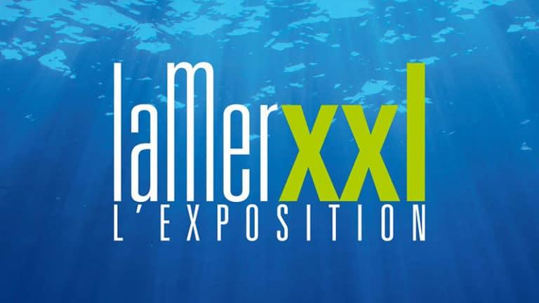 Nantes : l'exposition La mer XXL organisée par Ouest-France est un flop