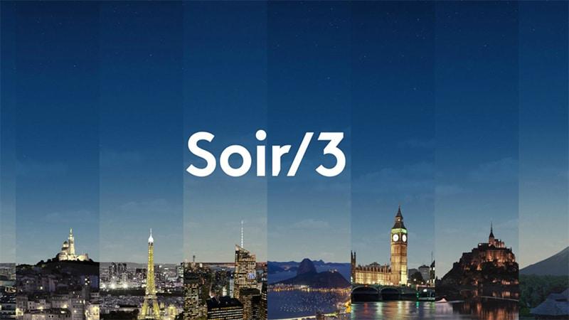 Soir 3, de France 3 à Franceinfo dans la douleur