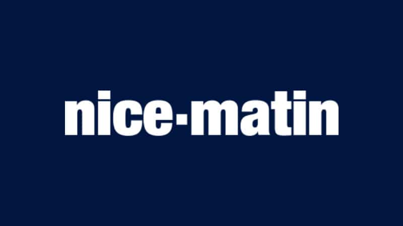 Nice-Matin : manœuvres immobilières de Xavier Niel