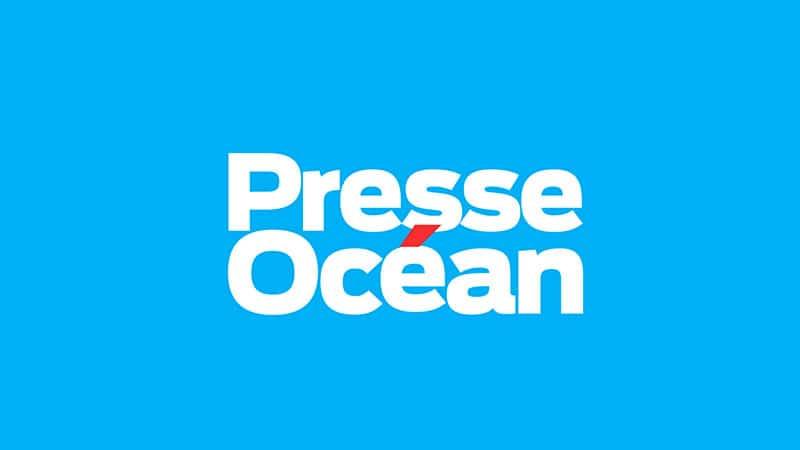 À 75 ans, Presse-Océan plus près de la tombe que de la renaissance