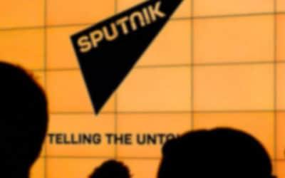 Sputnik débloqué par le régulateur en Lituanie et cloue le bec au Guardian