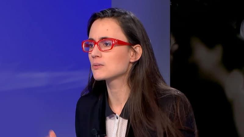 Aude Lorriaux