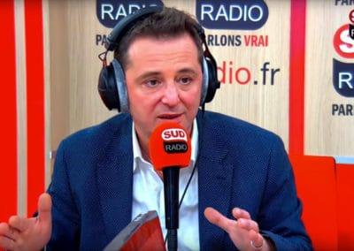 Didier Maïsto