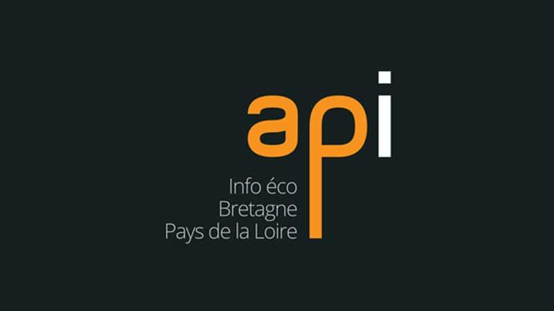 Nantes: l'agence de presse spécialisée API rachetée par Ouest-France