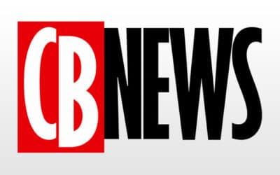 La Croix et Radio France meilleurs médias pour CBNews