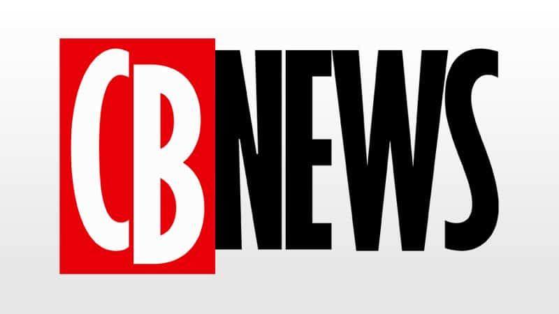 La Croix et Radio France meilleurs médias pour CB News