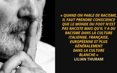 Pierre Ménès et le racisme anti-blancs : les médias contre-attaquent