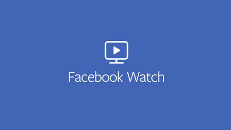 Un pas de plus vers la dépendance des médias à Facebook