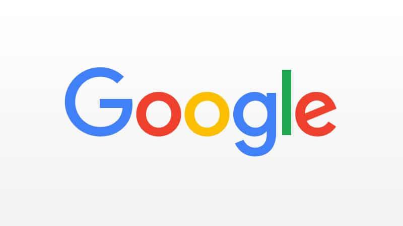 Google refuse de payer les droits voisins aux médias français