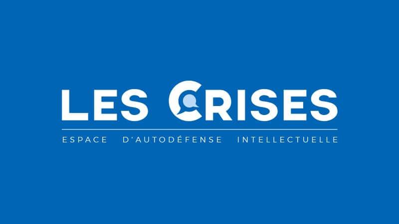 Défense de la liberté d'expression, le site Les Crises se défend en justice