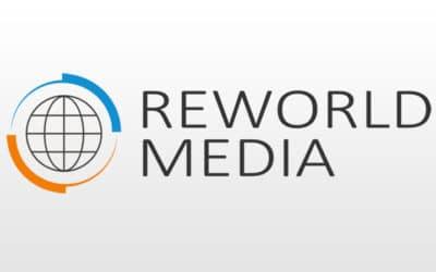 Rififi à Science&Vie et au groupe Reworld