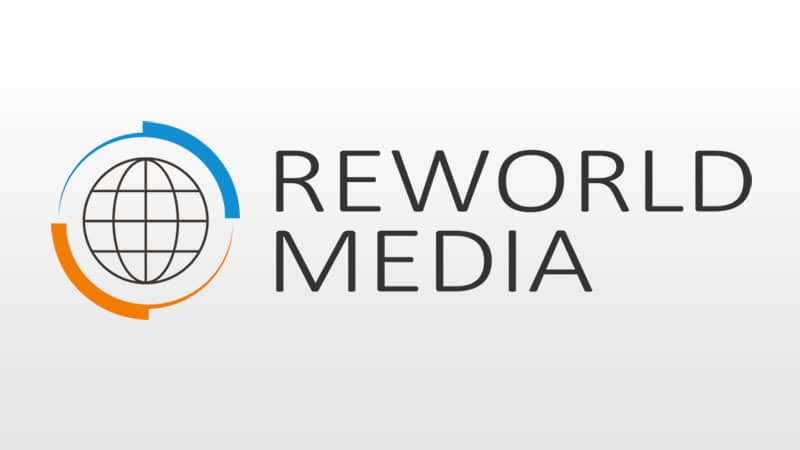 Mondadori racheté par Reworld, de la casse sociale et éditoriale