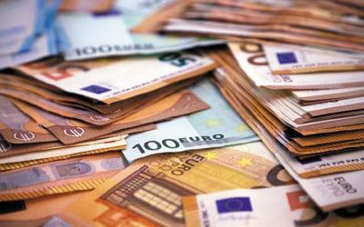 Aides à la presse, Baylet empoche encore 3,4M€