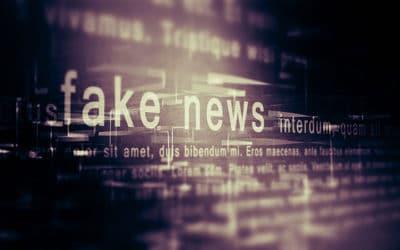 Liberté d'expression, entretien de Claude Chollet sur Sputnik