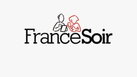 France Soir disparaît et L'Express est réduit de moitié