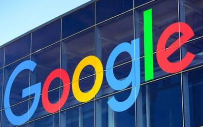 Rémunération des médias par Google : accord trouvé en France mais vives tensions et menace de censure en Australie