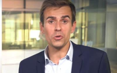 Jean-Baptiste Marteau