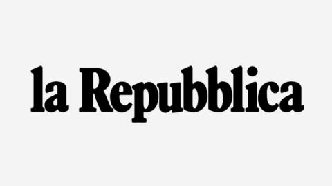 Règlements de comptes au quotidien italien La Repubblica