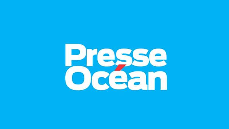 Groupe Ouest-France : l'absorption de Presse-Ocean se poursuit sur le web