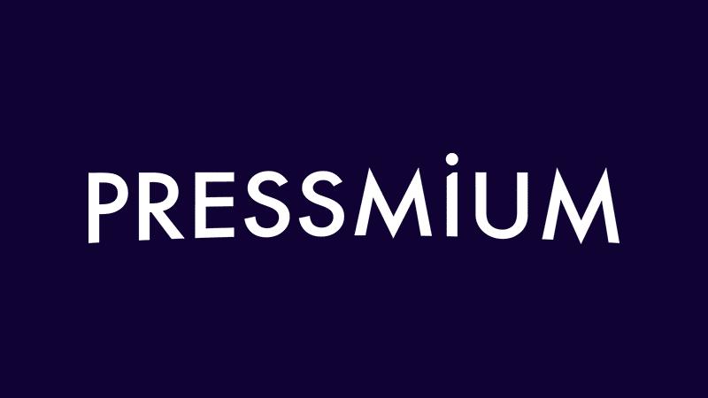 Pressmium veut devenir le Spotify de la presse