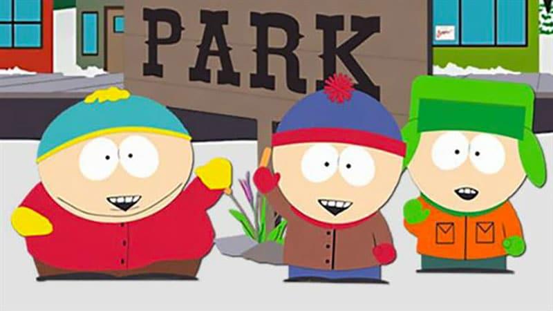 South Park, le politiquement correct a‑t-il encore frappé ?
